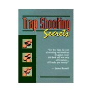 Trap Shooting Book