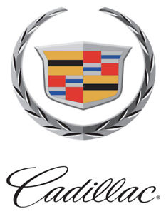 Cadillac CATERA OWNERS MANUAL 97 98 99 00 01 1997 1998