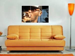 MOS-DEF-35-034-X25-034-MOSAIC-WALL-POSTER-METHOD-MAN