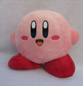 nintendo 6 soft toy - photo #17