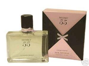 victorias secret 55 flirtation perfume $5500 7 victoria's secret nip #victoriassecret set bombshell perfume, coconut milk lotion, lipgloss retail $64 $3000 15 victoria's secret.