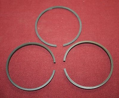 1-1-2-hp-John-Deere-E-Piston-Ring-Set-Gas-Motor-Hit-Miss-Engine-Flywheel