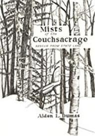 Signed-Mists-of-the-Couchsacrage-Rescue-from-Adirondack