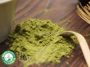 Certified-Organic-Ultrafine-Stone-Ground-Matcha-50g