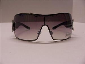 NWT-Black-lense-Womens-retro-aviator-style-sunglasses