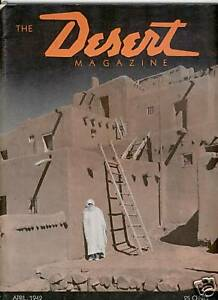 DESERT-MAGAZINE-APRIL-1942-7-CITIES-CIBOLA-ASTAELAKWA
