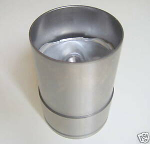 ROVER-216-218-416-MGF-MGZR-1-6-1-8-PISTON-LINER-SET