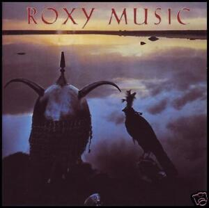 ROXY-MUSIC-AVALON-D-Remaster-CD-MORE-THAN-THIS-BRYAN-FERRY-80-039-s-NEW