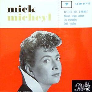 MICK-MICHEYL-Justice-Des-Hommes-FR-Press-EP