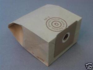 VAX-MOJO-3-111-Aspirateur-SACS-PAPIER-Pack-de-5-BN