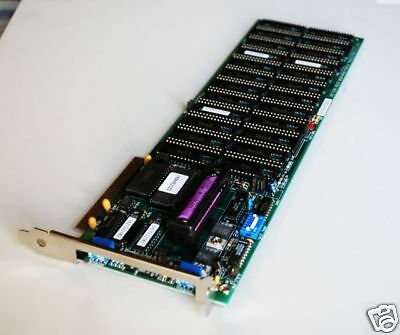 Rdc-1020n - Dual Flash/ram/rom Disk Card, Rev B2 - -