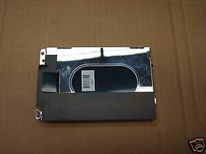 HP-COMPAQ-PRESARIO-V6630EA-V6642EM-HDD-HARD-DRIVE-CADDY