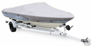 Waterproof-boat-cover-14-16ft