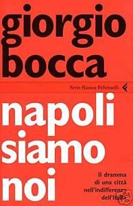 Giorgio-Bocca-NAPOLI-SIAMO-NOI