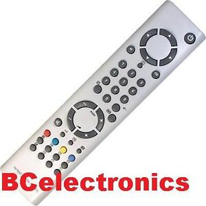 TV-REMOTE-CONTROL-FOR-TECHNIKA-LCD26-209V-LCD32-209V-NEW