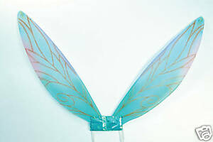 Tinkerbell-pixie-angel-fairy-green-pink-purple-wings