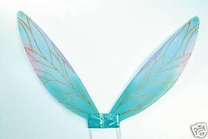 Tinkerbell-pixie-angel-fairy-green-pink-purple-wings
