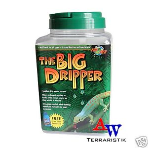 Zoo-Med-The-Big-Dripper-Tropftraenke-ca-3-87L
