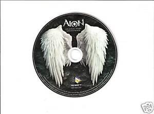 Aion-Limited-Collectors-Edition-Original-Soundtrack