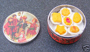 Full-Biscuit-Tin-Dolls-House-Miniature-Kitchen-ct14