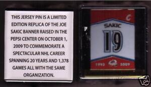 JOE-SAKIC-COLORADO-AVALANCHE-RETIREMENT-NIGHT-PIN-10-1