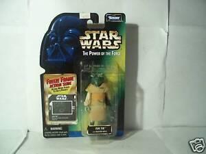 Ishi-Tib-Star-Wars-Power-of-the-Force-figure