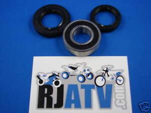 Honda-400EX-TRX400EX-Steering-Stem-Bearing-Seals