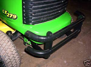 John-Deere-Front-Metal-Bumper-LX255-LX277-GT225-GT235-LX279-LX288-LX280-GT245
