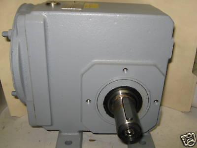 Stober K202vng0200 Right Angle Helical Bevel Gear Motor