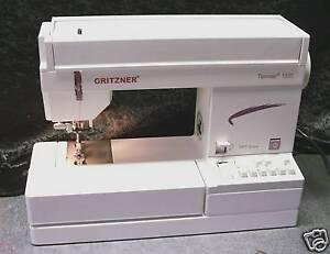 GRITZNER-tipmatic-1035-DFT-mit-Industrie-Naehtechnik