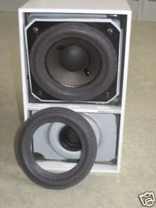 Bang-Olufsen-Beovox-CX50-and-CX100-foam-surrounds