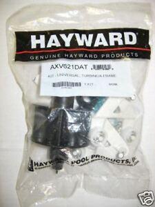 Hayward-Navigator-Ultra-Plus-A-Frame-Turbine-Parts-Kit-AXV621DAT