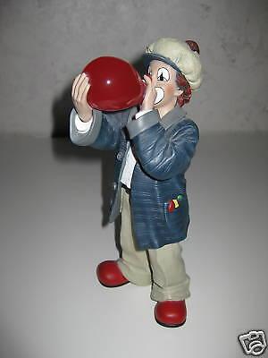 """Gildeclown Gilde Clown """" Pustefix """"Sonderedition"""