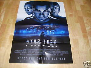 >>>>>Chris Pine: Star Trek - Poster <<<<< - Niederösterreich, Österreich - >>>>>Chris Pine: Star Trek - Poster