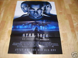>>>>>Chris Pine: Star Trek - Poster <<<<< - Niederösterreich, Österreich - >>>>>Chris Pine: Star Trek - Poster