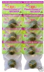 Catnip-Treats-for-Cats-8-PAWBREAKERS-Candy-for-Cats