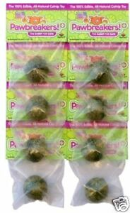 Catnip-Catnip-Treats-for-Cats-8-PAWBREAKERS-Candy-for-Cats-Catnip-Toys