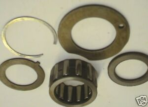 36-54-Knucklehead-Panhead-PINION-SHAFT-BEARING-KIT