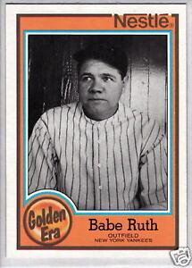 Babe 1987