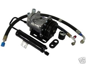 Compressor-Conversion-Kit-1966-w-289-1966-Mustang-50-3066