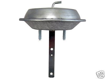 Actuator 84 Camaro [23-5936]