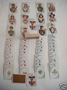 you-039-ve-come-along-way-baby-virginia-slims-playing-cards