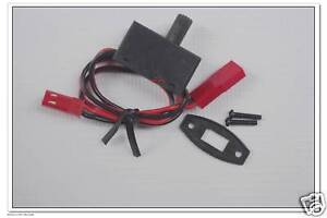On-Off-Switch-JST-connector-plugs-for-RC-li-po-battery