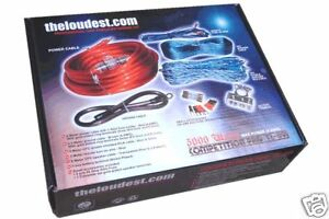 3000w-Amplifier-Wiring-Kit-for-car-6x9-amp-sub-ice-cd