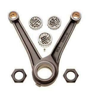 20329-JAMMER-CONNECTING-RODS-KIT-HARLEY-IRONHEAD-SPORTSTER-1981-1985