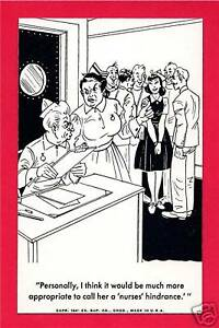 Nurse-Doctor-Humor-Exhibit-Supply-Comic-Vending-Card-7