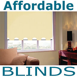 Made-to-Measure-Blinds-Cream-Cafe-Rod-Roller-Blind