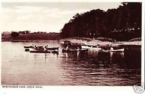 River Boats: River Boat In Zanesville Oh