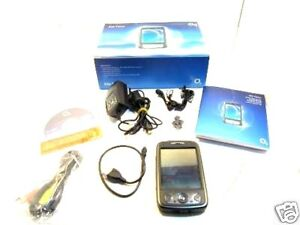O2-XDA-FLAME-SMARTPHONE-MOBILE-PHONE-WIFI-BT-POCKET-PC-PRICE-REDUCED