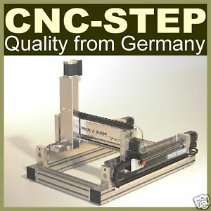 3D-CNC-ROUTER-MACHINE-STONE-GRANITE-ENGRAVING-MACHINE